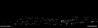 lohr-webcam-22-12-2017-00:50