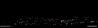 lohr-webcam-22-12-2017-01:10
