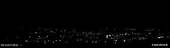lohr-webcam-22-12-2017-02:40