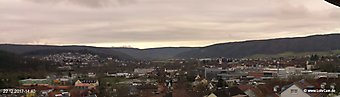 lohr-webcam-22-12-2017-14:40