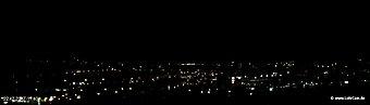 lohr-webcam-22-12-2017-17:40