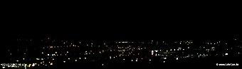 lohr-webcam-22-12-2017-18:40