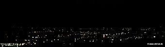 lohr-webcam-22-12-2017-19:40