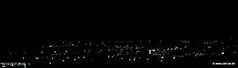 lohr-webcam-22-12-2017-22:40