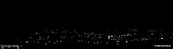 lohr-webcam-23-12-2017-00:20