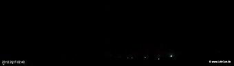 lohr-webcam-23-12-2017-02:40