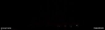 lohr-webcam-23-12-2017-02:50