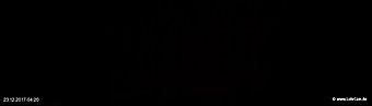 lohr-webcam-23-12-2017-04:20