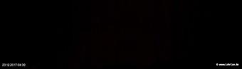 lohr-webcam-23-12-2017-04:30