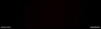 lohr-webcam-23-12-2017-05:10