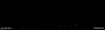 lohr-webcam-23-12-2017-05:50
