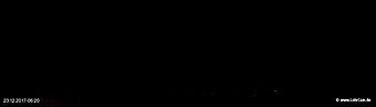 lohr-webcam-23-12-2017-06:20