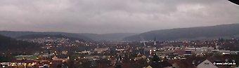 lohr-webcam-23-12-2017-08:10