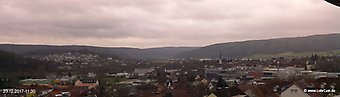 lohr-webcam-23-12-2017-11:30