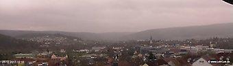 lohr-webcam-23-12-2017-12:10