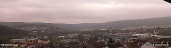 lohr-webcam-23-12-2017-13:40