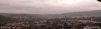 lohr-webcam-23-12-2017-14:10