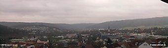 lohr-webcam-23-12-2017-14:40