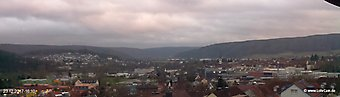 lohr-webcam-23-12-2017-16:10