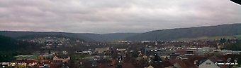 lohr-webcam-23-12-2017-16:20