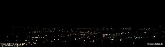 lohr-webcam-23-12-2017-18:40