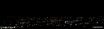 lohr-webcam-23-12-2017-18:50