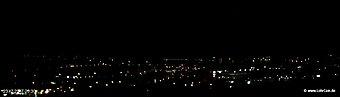 lohr-webcam-23-12-2017-20:30