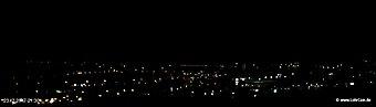 lohr-webcam-23-12-2017-21:30