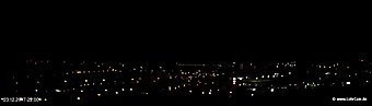 lohr-webcam-23-12-2017-22:00