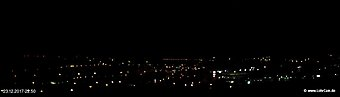 lohr-webcam-23-12-2017-22:50