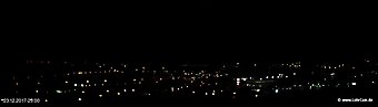 lohr-webcam-23-12-2017-23:00