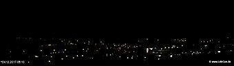 lohr-webcam-24-12-2017-00:10