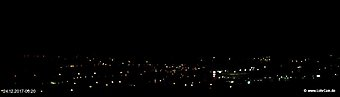 lohr-webcam-24-12-2017-00:20