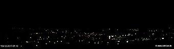 lohr-webcam-24-12-2017-01:10
