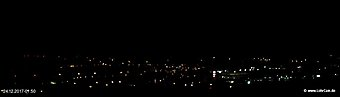 lohr-webcam-24-12-2017-01:50