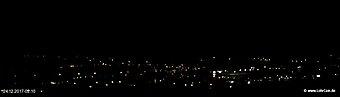 lohr-webcam-24-12-2017-02:10