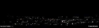 lohr-webcam-24-12-2017-02:20