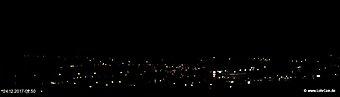 lohr-webcam-24-12-2017-02:50