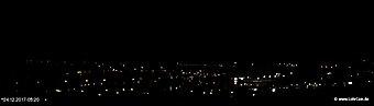 lohr-webcam-24-12-2017-03:20