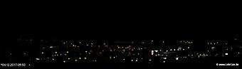 lohr-webcam-24-12-2017-03:50