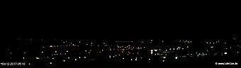 lohr-webcam-24-12-2017-05:10