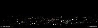 lohr-webcam-24-12-2017-06:30