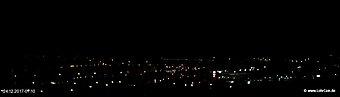 lohr-webcam-24-12-2017-07:10
