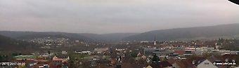 lohr-webcam-24-12-2017-09:20