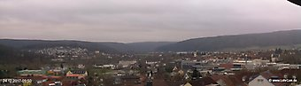 lohr-webcam-24-12-2017-09:50