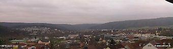 lohr-webcam-24-12-2017-10:00