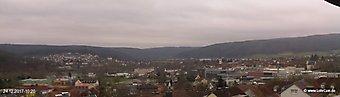 lohr-webcam-24-12-2017-10:20