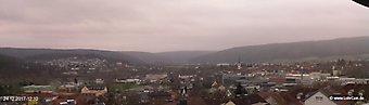 lohr-webcam-24-12-2017-12:10
