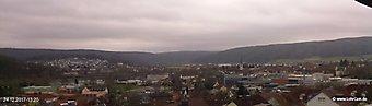 lohr-webcam-24-12-2017-13:20
