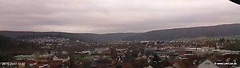 lohr-webcam-24-12-2017-13:30